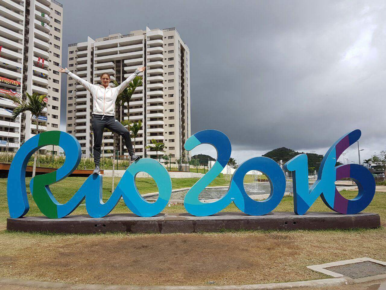 olympisches-dorf-rio-schriftzug